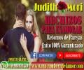 JUDITH MORI CURANDERA SATANICA EXPERTA EN AMARRES DE PAREJAS +51997871470