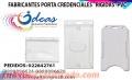 porta-credenciales-varios-modelos-rigidos-plasticos-de-brazo-reflexivos-1.jpg