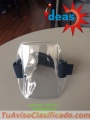 porta-credenciales-varios-modelos-rigidos-plasticos-de-brazo-reflexivos-2.jpg
