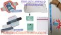 porta-credenciales-porta-credenciales-flexiblesporta-credenciales-rigidasbrazo-5.jpg