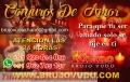 curacion-de-adiccion-rituales-y-hechizos-de-eliminacion-5.jpg