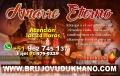 BRUJO VUDÚ EXPERTO EN AMARRES CON AMULETO, ETERNO Y PARA EL AMOR