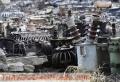 Compra de Calderos, Generadores, Transformadores, Motores, Baterías, en desuso 0987872462
