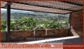 Casas mixtas, Casa mixta, Casas de cemento, Quito, Pichincha, Ecuador