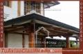 Casas prefabricadas de hormigon baratas, casas prefabricadas precios y fotos