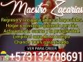 VERDADEROS AMARRES DE AMOR - RECUPERA A SU PAREJA. MAESTRO ZACARIAS +57 313 270 8691