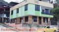 Se Vende Casa Rentera en Zamora, $115,000.00