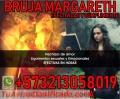 TRABAJOS INSUPERABLES, TOTAL CUMPLIMIENTO AMARRO, DOBLEGO Y DOMINO +573213058019