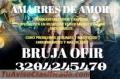 UNICOS Y VERDADEROS AMARRES DE AMOR , MAESTRA OFIR- 3204245470