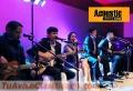 Músicos y cantantes  para eventos en Guayaquil