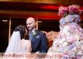 Fotos para bodas y eventos