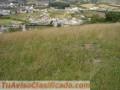 Vendo de Oportunidad Terreno en Quito