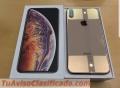 Venta:Apple iPhone XS Max/iPhone XR/SAMSUNG Galaxy S10+ /SAMSUNG Galaxy S9+ PS4 VR
