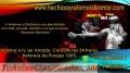 AMARRES DE AMOR A DISTANCIA 100% SEGUROS Y DISCRETOS CONSULTA GRATIS