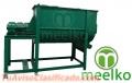 Mezclador de Alimentos para Animales Modelo MKMH150B