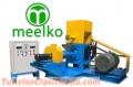 Equipo para Semi-industria EXTRUDER de Meelko