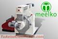 Equipo MKRD420c para Pellets
