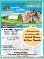 Vanta de Casas en Complejos Urb.
