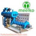 maquina-extrusora-electrica-mod-mkew135b-1.jpg