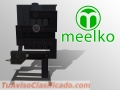 Mini Combo Meelko Para Calefacción