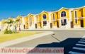 Vendo Casas en Rania conjunto habitacional