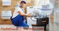 Servicio técnico General Electric 0991239995 Samborondon