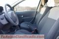 Renault Clio CLIO 1.5-68 D