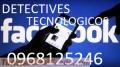 DETECTIVES ECUADOR Y EL MUNDO 0968125246 WHATSAPP