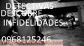 Detectives chat precio ECONÓMICOS historial 0968125246