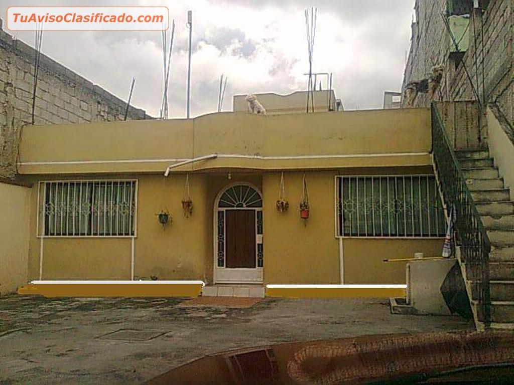 Venta casas en otavalo inmuebles y propiedades casa en - Vendo casa prefabbricata usata ...