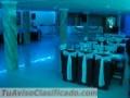 asesoramiento-para-tu-evento-local-para-fiestas-y-eventos-catering-etc-4.JPG