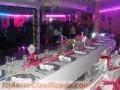 asesoramiento-para-tu-evento-local-para-fiestas-y-eventos-catering-etc-5.JPG