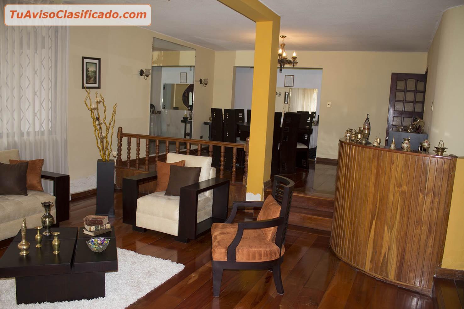 Habitaci n de inmuebles y propiedades en for Alquiler de habitacion en hotel familiar