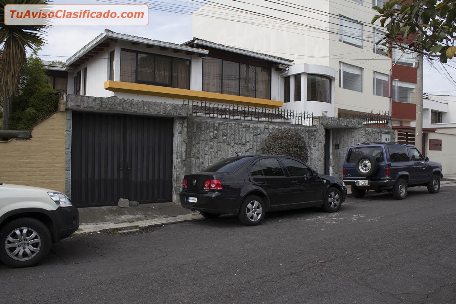 Habitaci n de inmuebles y propiedades en for Habitacion familiar en alquiler