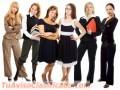 """Mujeres Emprendedoras"""