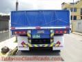 plataformas--camas-bajas--chasis--quito-022-845-550-1.JPG