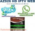 azamerica-s926-full-hd-iptv--web-browsin-streamer-twin-tuner-lan-ready-kits-1.JPG
