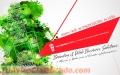 Agencia de Comunicaciones Corporativas :: PLANETA CREATIVO