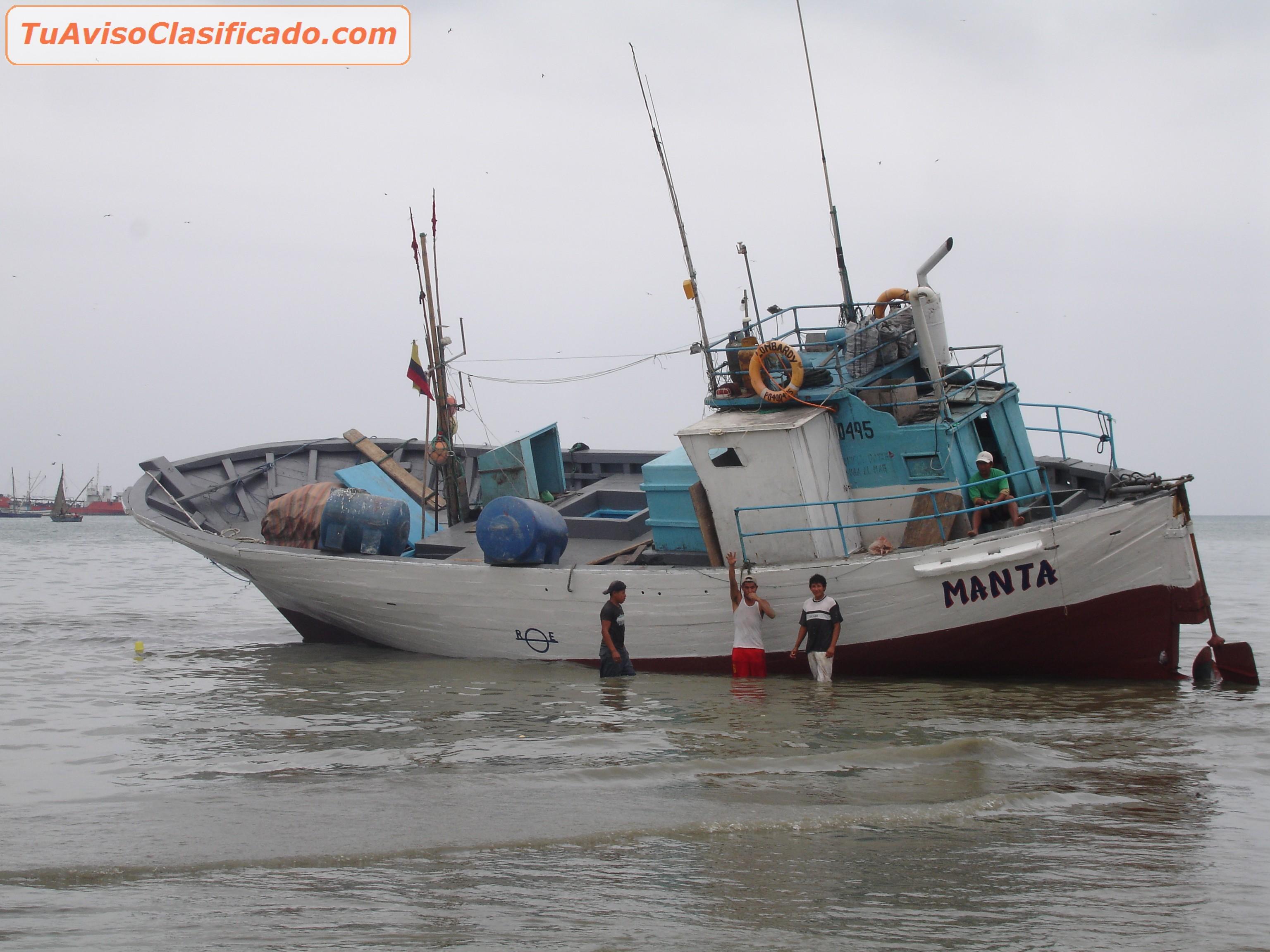Barcos de Embarcaciones y Aeronaves en TuAvisoClasificado.com