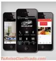crea-apps-en-minutos-de-forma-online-1.png