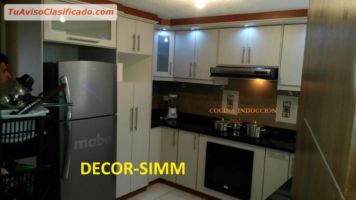 Accesorios De Baño Puerto Rico:Muebles de cocina closet baños puertas en melamina mesones de granito