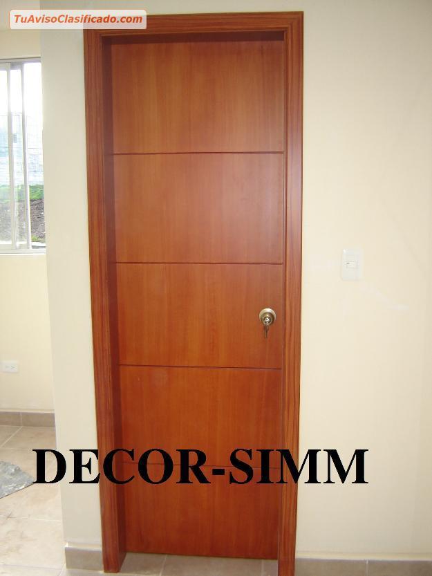 Cocina de mobiliario y equipamiento en - Puertas para muebles de bano ...