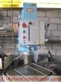 Maquinaria para Metalmecánica de Venta en Quito
