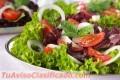duhi-restaurant-ofrecemos-a-nuestra-clientela-variedad-en-almuerzos-2.jpg