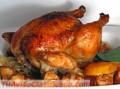 duhi-restaurant-ofrecemos-a-nuestra-clientela-variedad-en-almuerzos-3.jpg