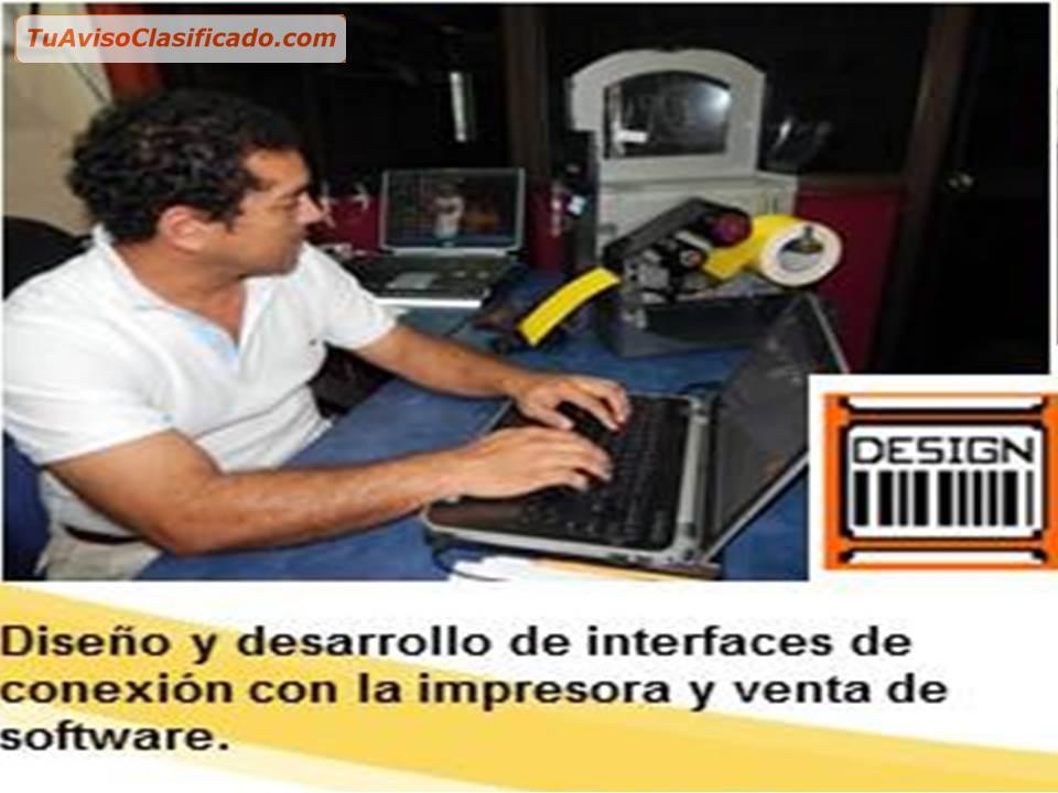 Label Print Fabrica De Etiquetas Empresas E Industrias