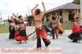 danza-del-vientre-tribal-y-tribal-fusion-1.jpg