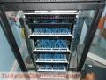 cableado-estructurado-4.jpg