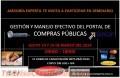 compras-publicas-2014-sercop-1.jpg