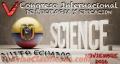 V Congreso Internacional de Psicología y Educación  Quito 2016